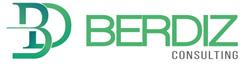 berdiz_logo