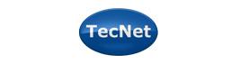 tecnet_logo_fade